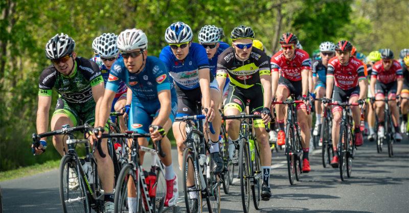 V4 Kerékpárverseny 2016 (Fotó: Vanik Zoltán)