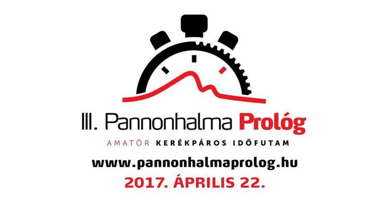 III. Pannonhalma Prológ