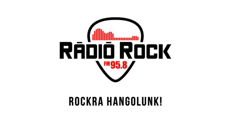 Megállapodás született a V4 kerékpárverseny szervezői és a Rádió Rock 95.8 között