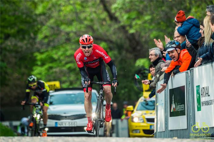 V4 Kerékpárverseny 2017 (Fotó: Vanik Zoltán)