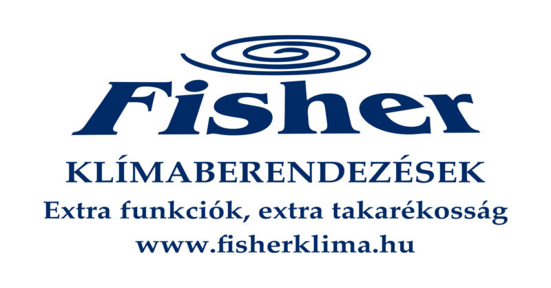 Fisher Klímatechnika