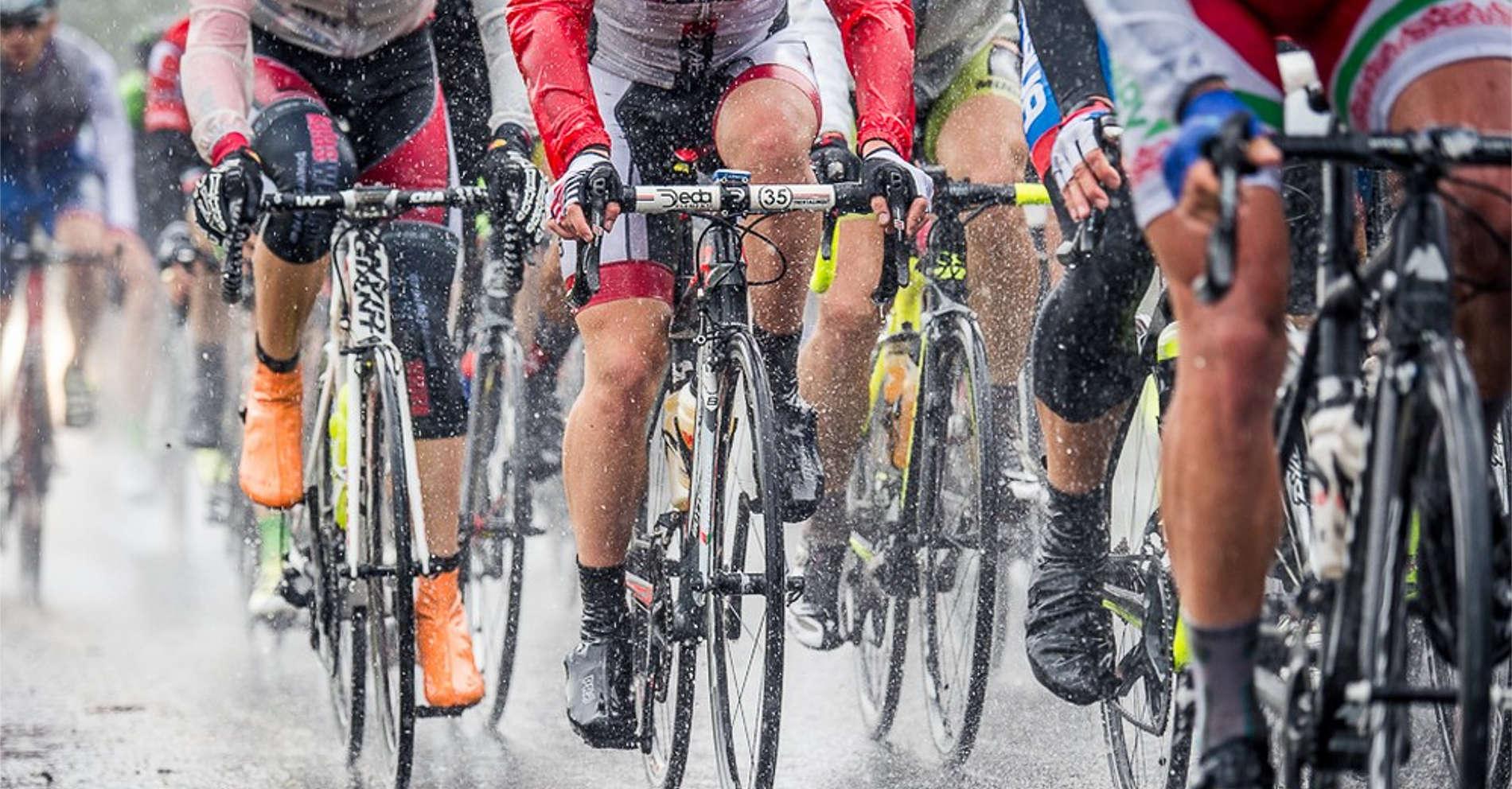 2015 - Visegrád 4 Kerékpárverseny