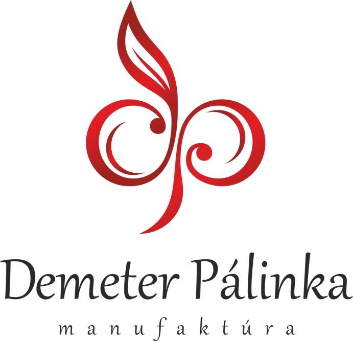 Demeter Pálinka Manufaktúra
