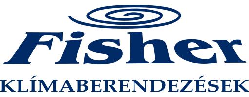 Fisher Klímaberendezések