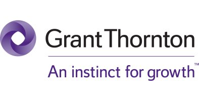 Grant Thornton Valuation Kft.