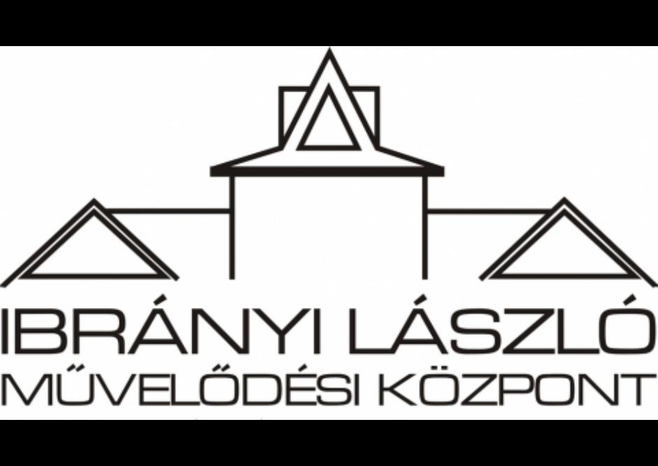 Ibrányi László Művelődési Központ, Könyvtár és Sportcentrum