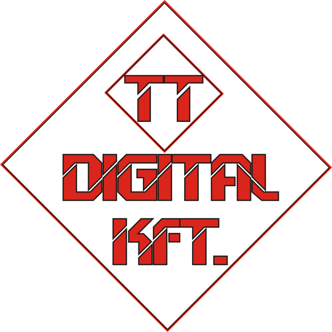 TT DIGITAL Kft.