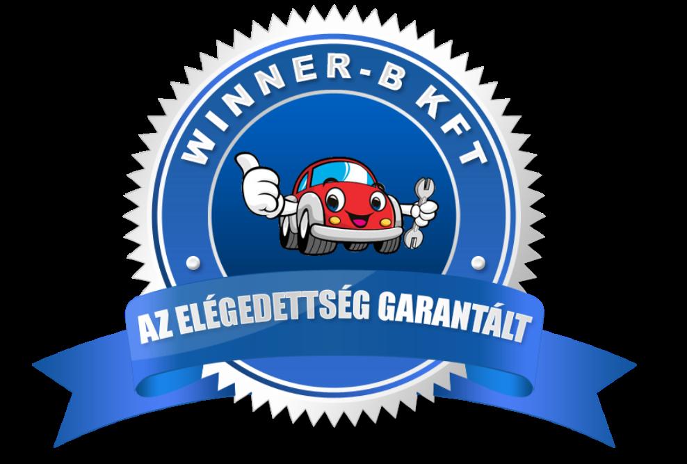 Winner-B Kft.