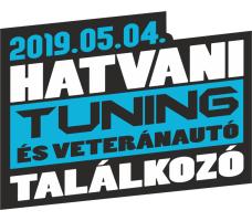 Hatvani Tuning és Veteránautó Találkozó