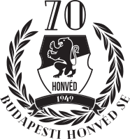Budapesti Honvéd SE