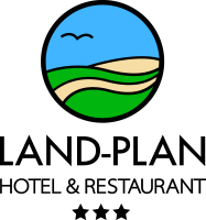 Land-Plan Hotel & Restaurant