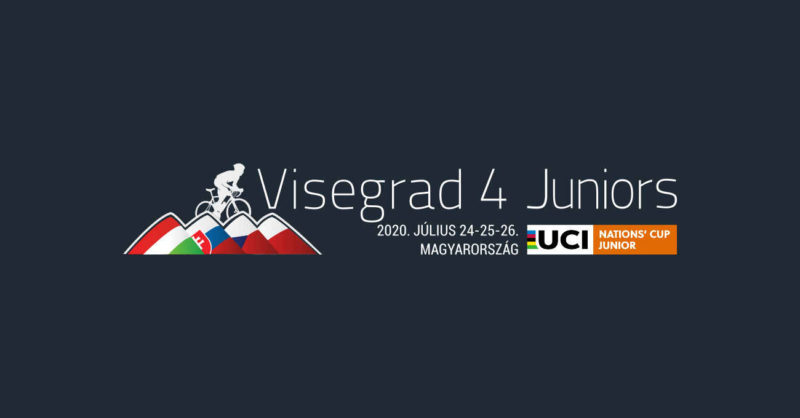 Visegrad 4 Juniors