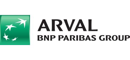 Arval Magyarország Kft.