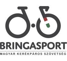 Magyar Kerékpáros Szövetség - Bringasport.hu