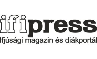 IfiPress - Ifjúsági Magazin és Diákportál